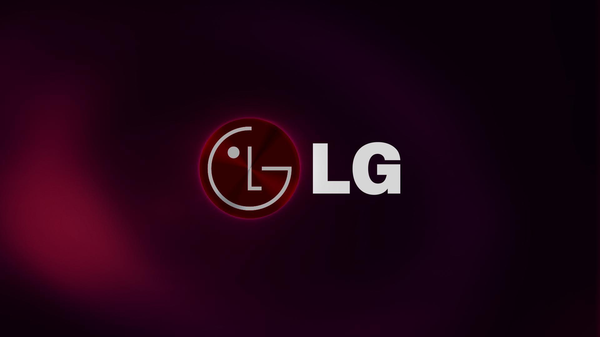Estas são as imagens vazadas do possível LG G6