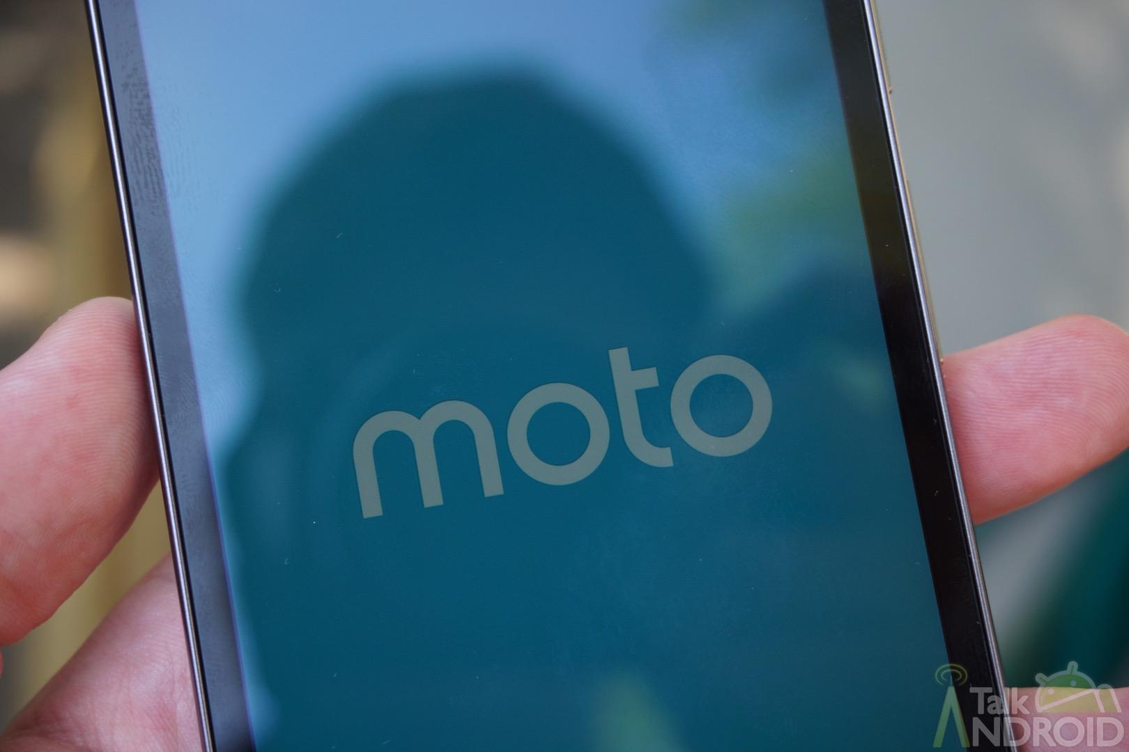 Moto G5 Plus: Nova imagem vazada mostra como será o seu painel traseiro