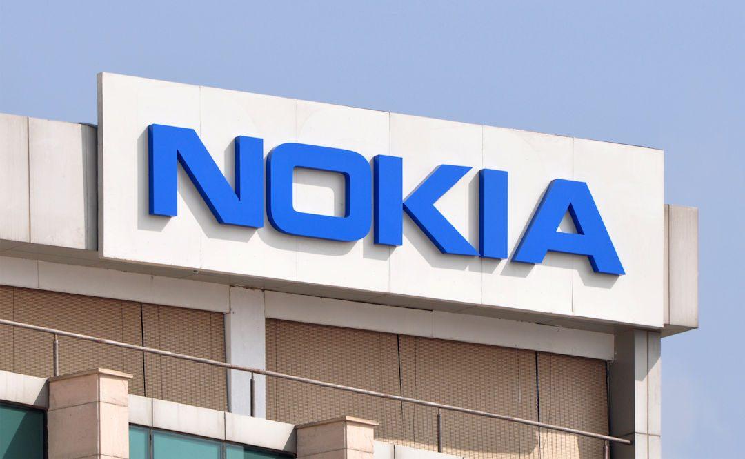 Nokia P1 poderá vir com snapdragon 835 e lente Zeiss além de outras especificações robustas