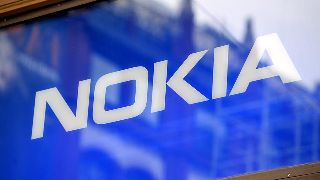 Nokia fará transmissão ao vivo na MWC durante a apresentação de seus dispositivos