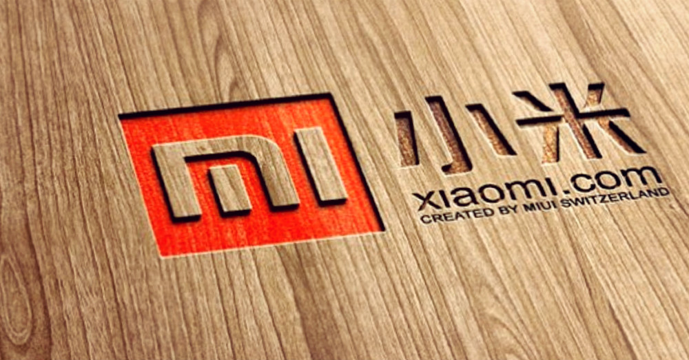Novo Xiaomi Redmi Note 4? Imagem vazada mostra seu suposto sucessor que será apresentado hoje