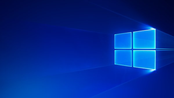 Baixe já o novo Wallpaper Oficial do Windows 10 Creators Update em 4K