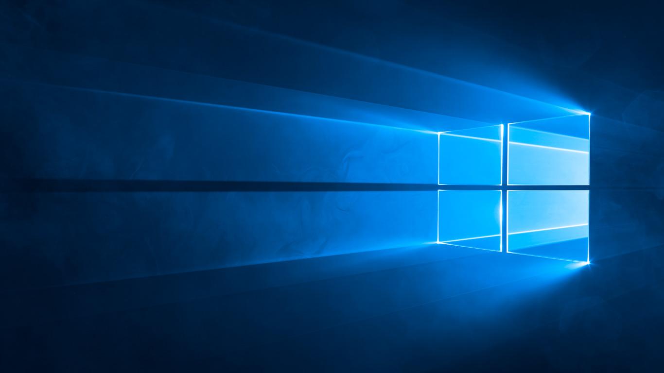Windows 10: Tema escuro para o Explorador de Arquivos parece está por vir