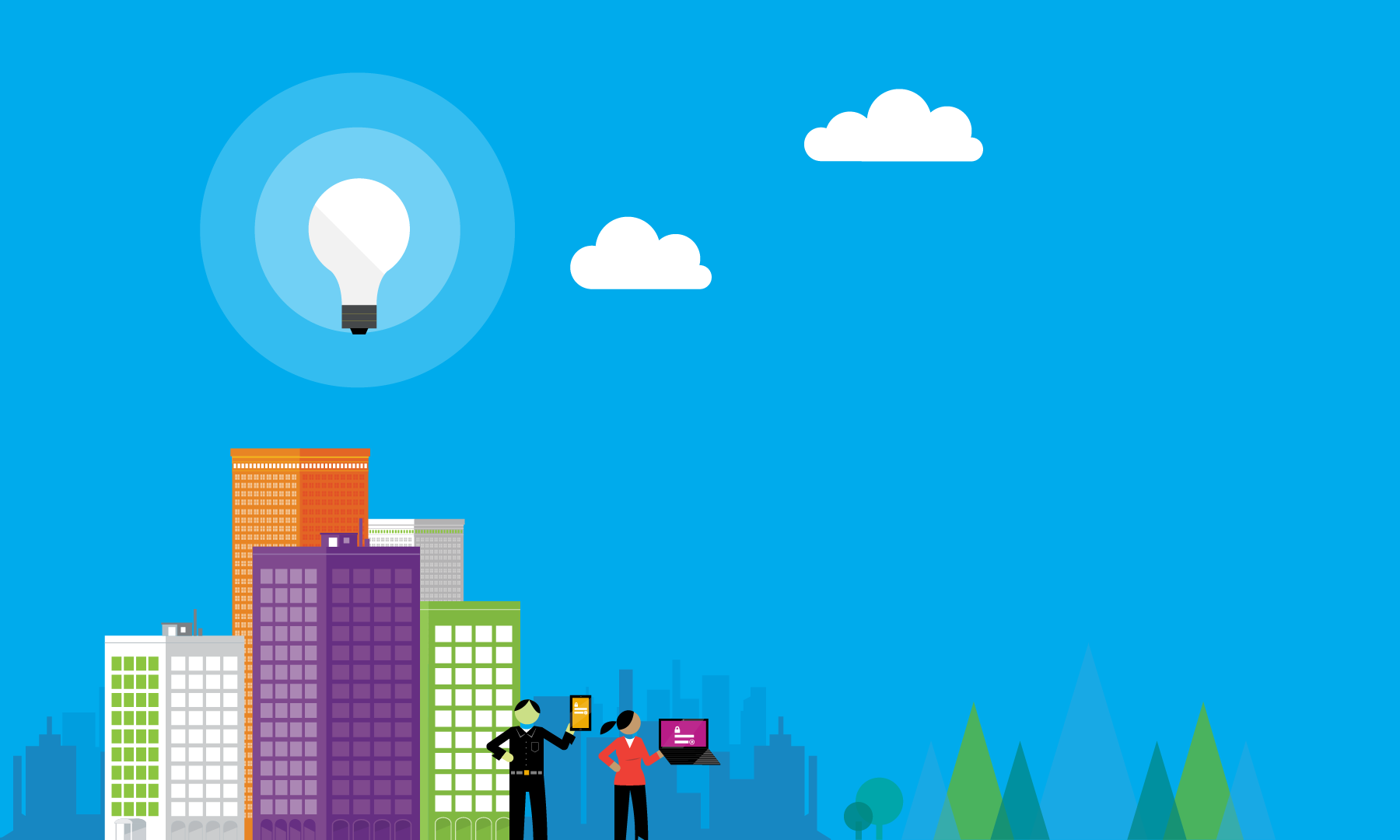 Serviços on-line da Microsoft estão enfrentando problemas de login, veja: