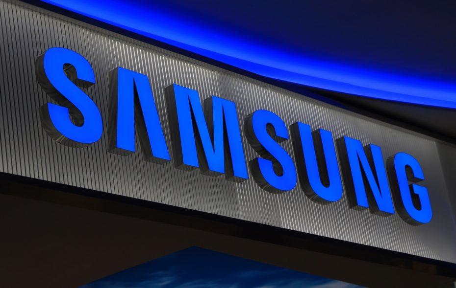 Versão pirata do Samsung Galaxy S8 é comercializado na China
