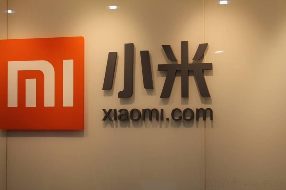 Xiaomi Mi 6 pode ser lançado inicialmente com o Snapdragon 821 deixando a versão com o 835 disponível  alguns meses depois