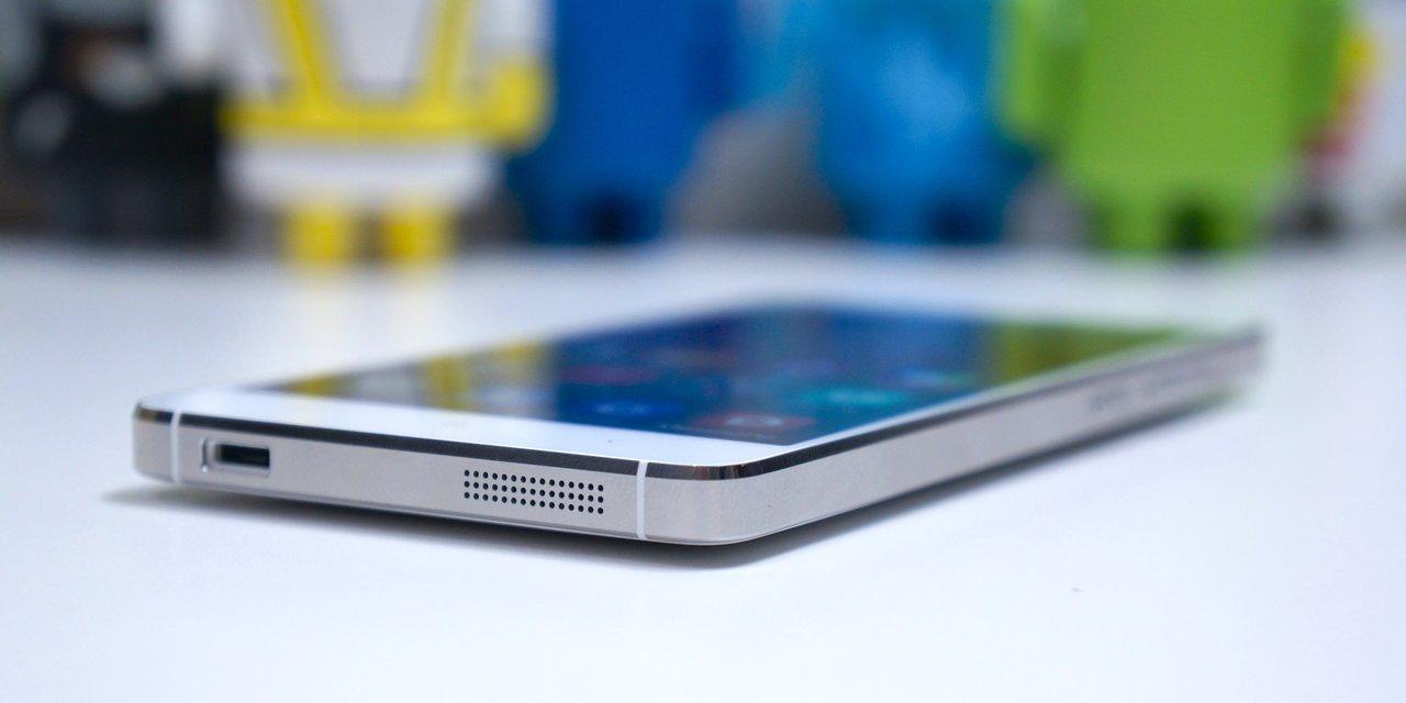 Renders do novo Xiaomi Mi 6 mostram que ele poderá vir com câmera dupla