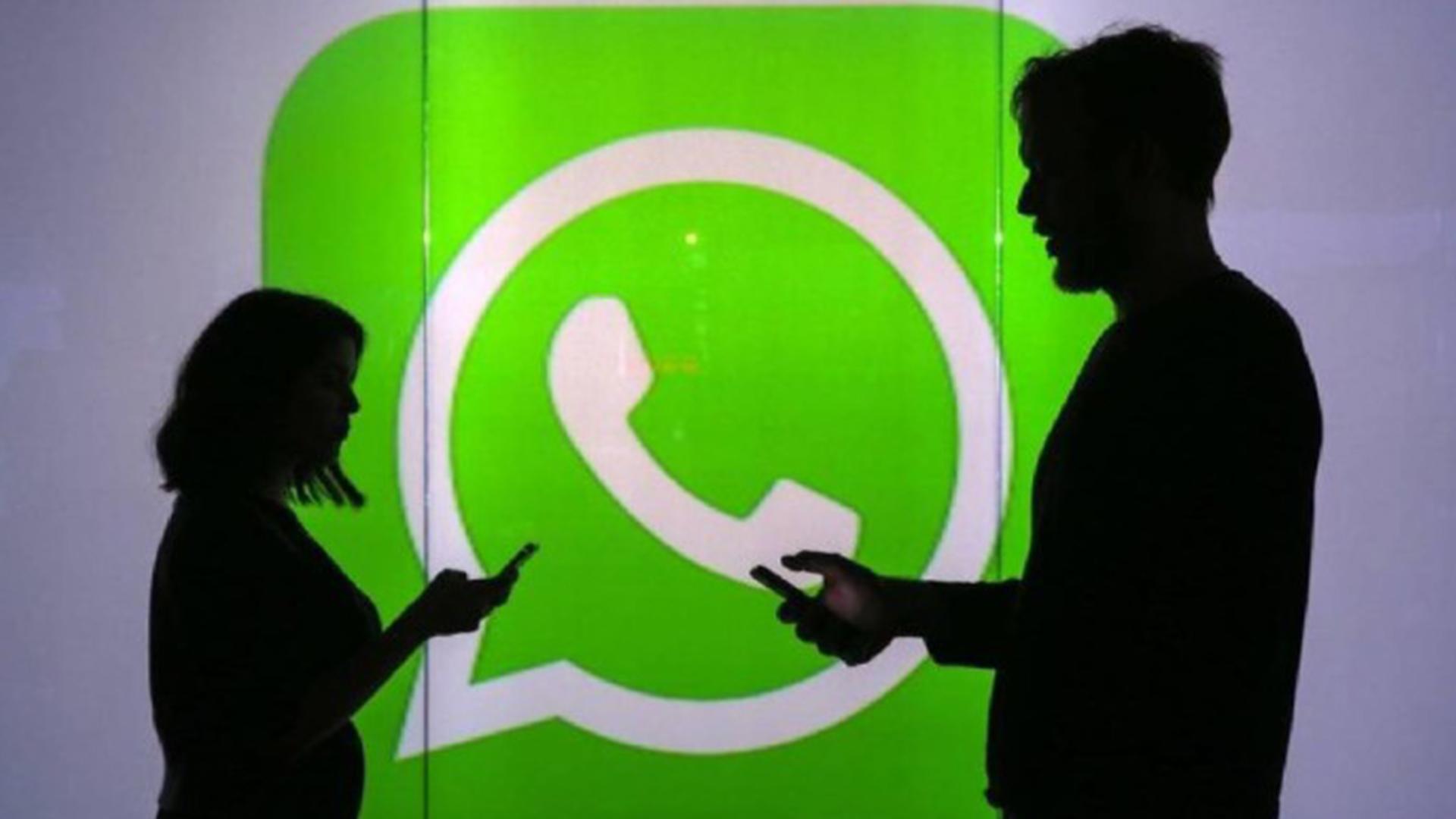 WhatsApp pode em breve deixar você enviar e receber dinheiro através de seu aplicativo, entenda: