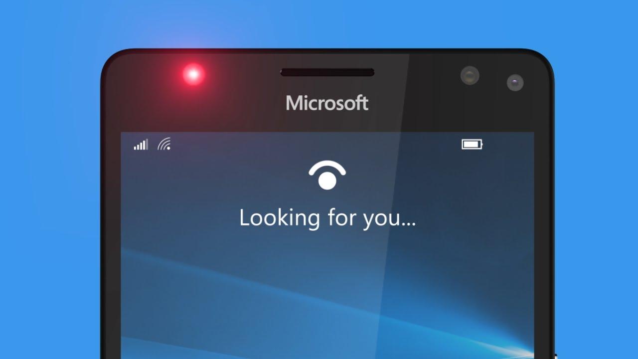 Grupo Lloyds Banking se associa com a Microsoft para trazer integração do Windows Hello para bancos on-line