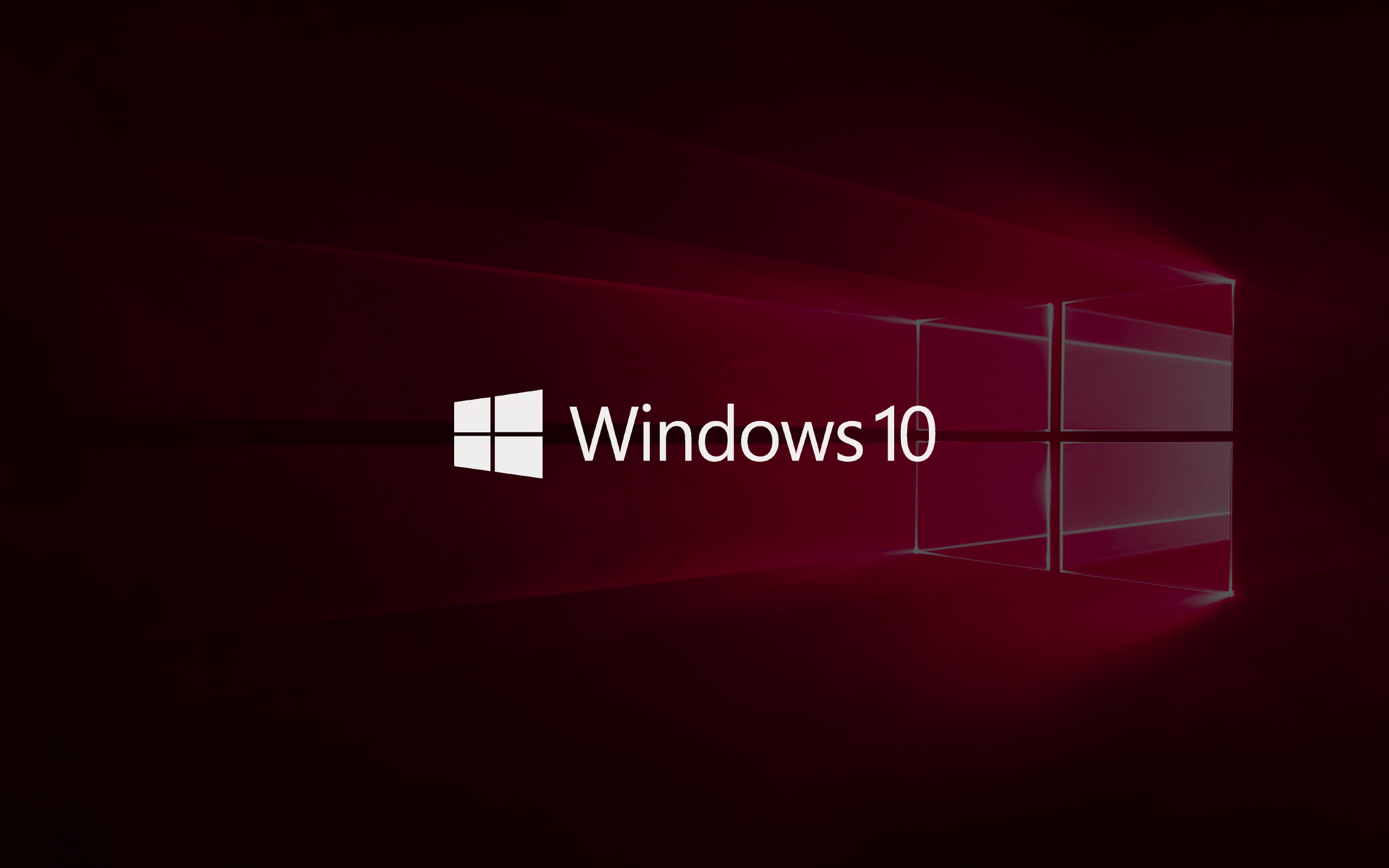 Microsoft lança Build 16179 para PCs e 15205 para Mobile para Insiders do Fast Ring do Windows 10, veja: