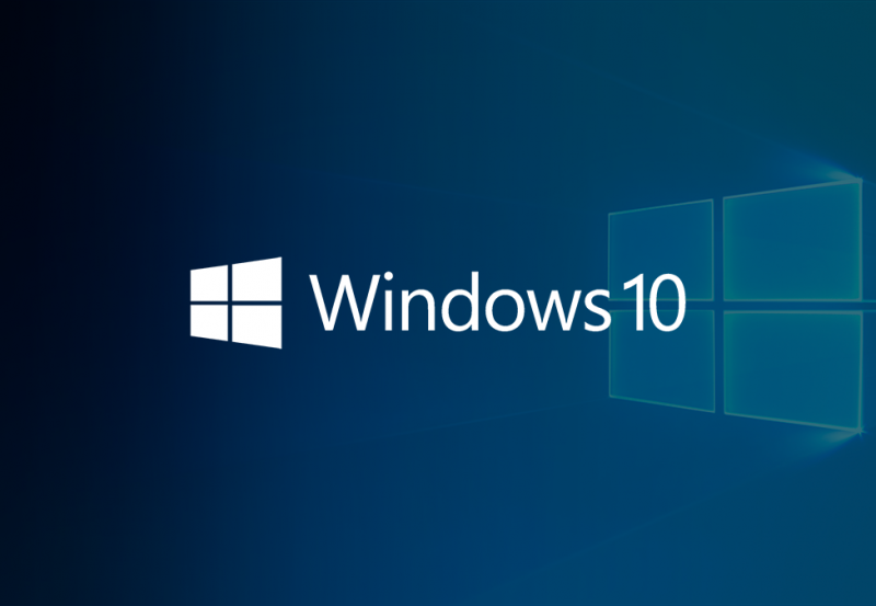 Windows 10 SDK: Microsoft libera o Preview da Build 17035
