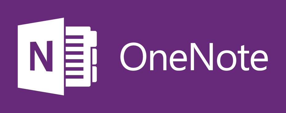 OneNote: Atualizado no Windows 10 com melhorias