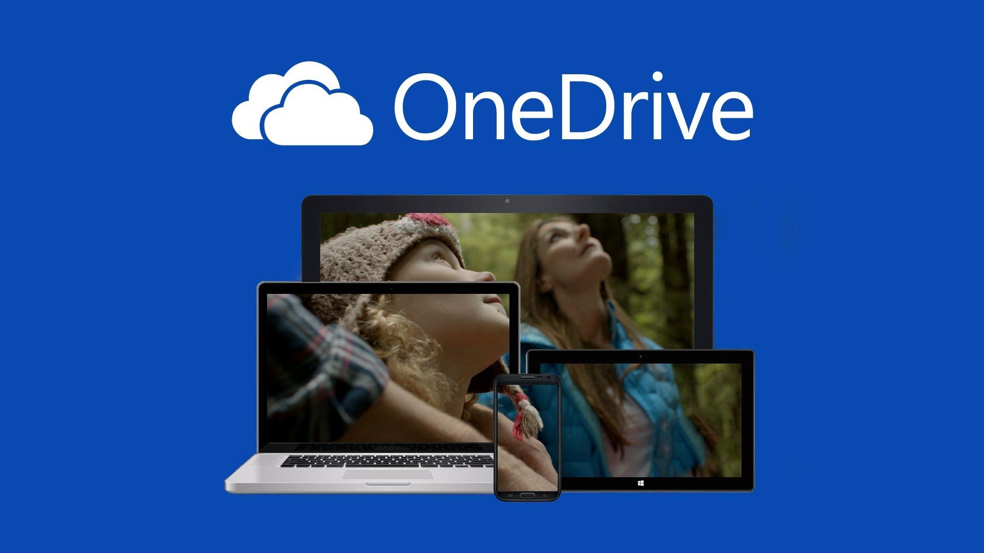iOS: Onedrive é atualizado no iOS com pequenas melhorias