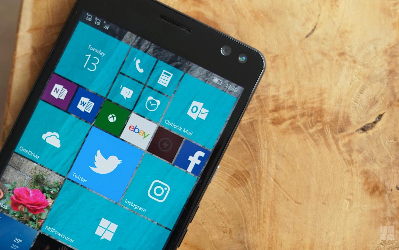 Surface Phone – é você?