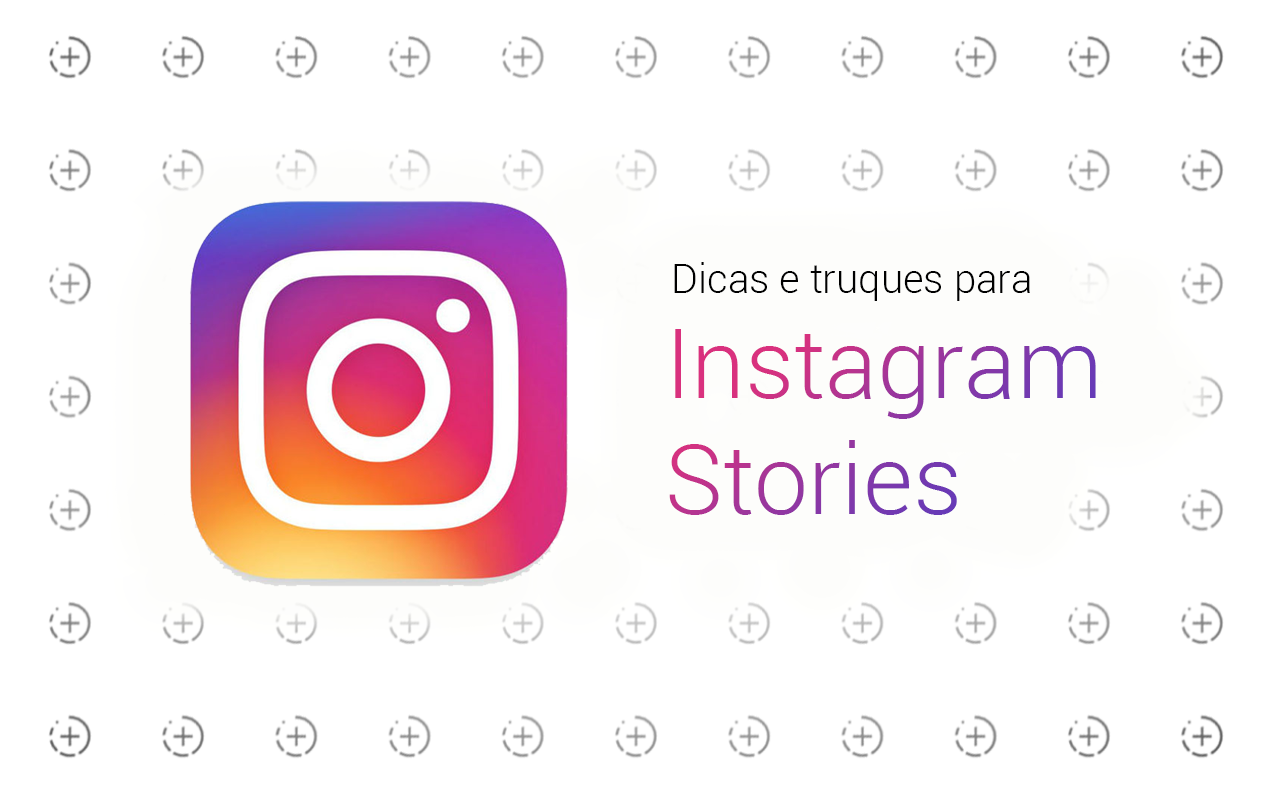 Instagram adiciona recurso interessante ao Stories para Android e iOS, e em breve chegará ao Windows 10 Mobile