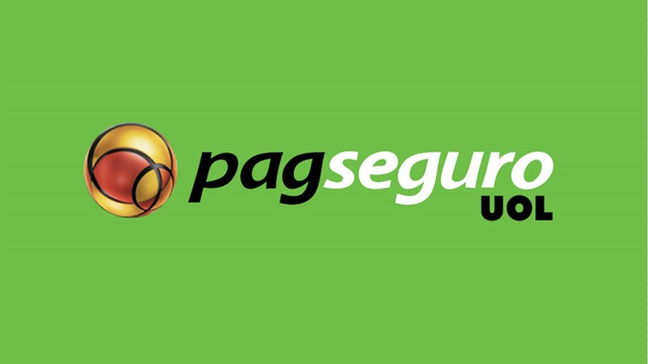 PagSeguro afirma está trabalhando em atualizações para o seu aplicativo no Windows 10 Mobile