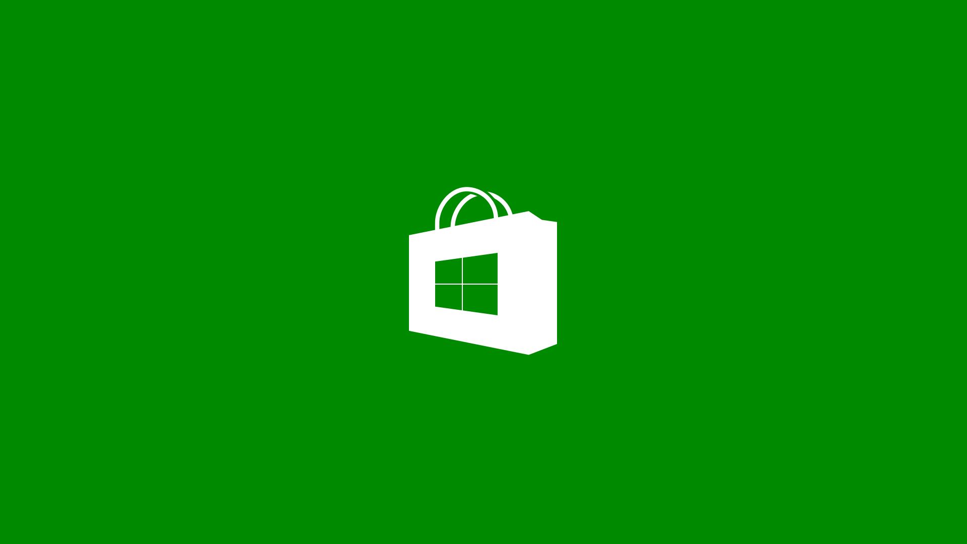 Gameloft retira suporte de 3 jogos no Windows Phone