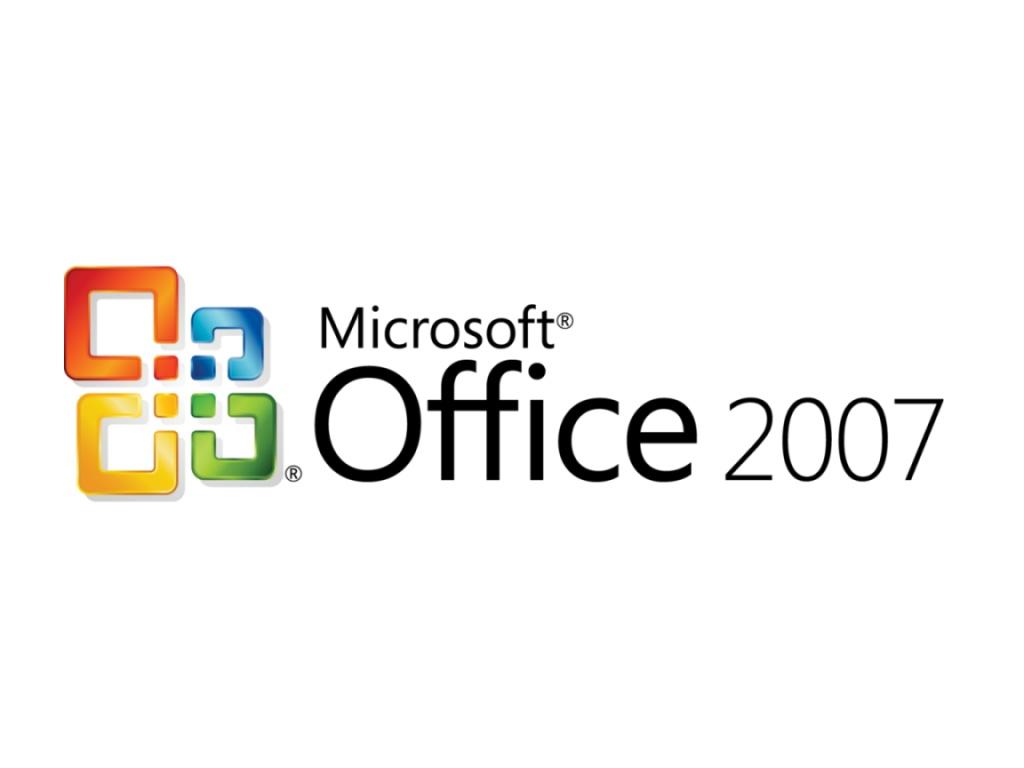 Após 10 anos, o Office 2007 deixará de ser suportado pela Microsoft a partir de hoje