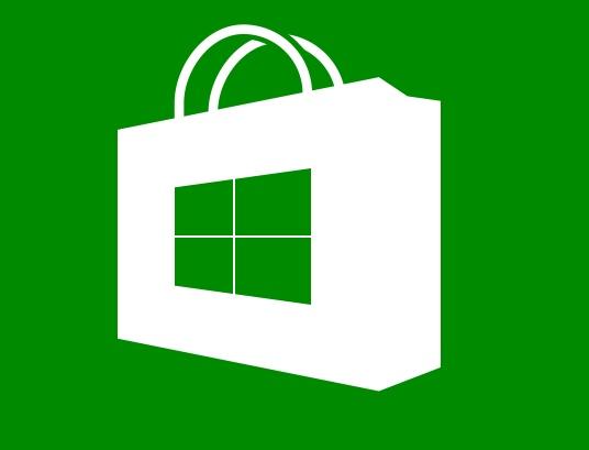 how to fix microsoft store windows 8.1