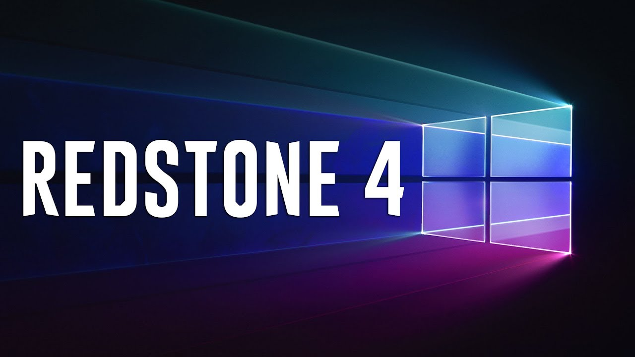 Redstone 4: Microsoft disponibiliza ISO da Build 17025