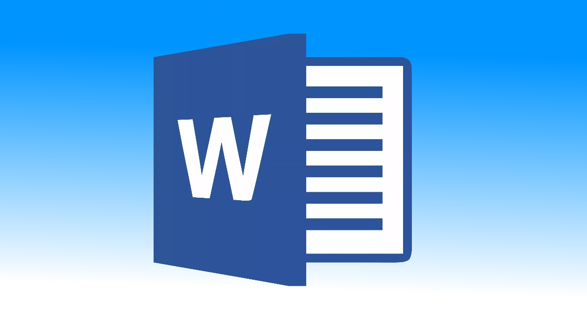 Microsoft Introduz no Word do Ipad a leitura em voz alta