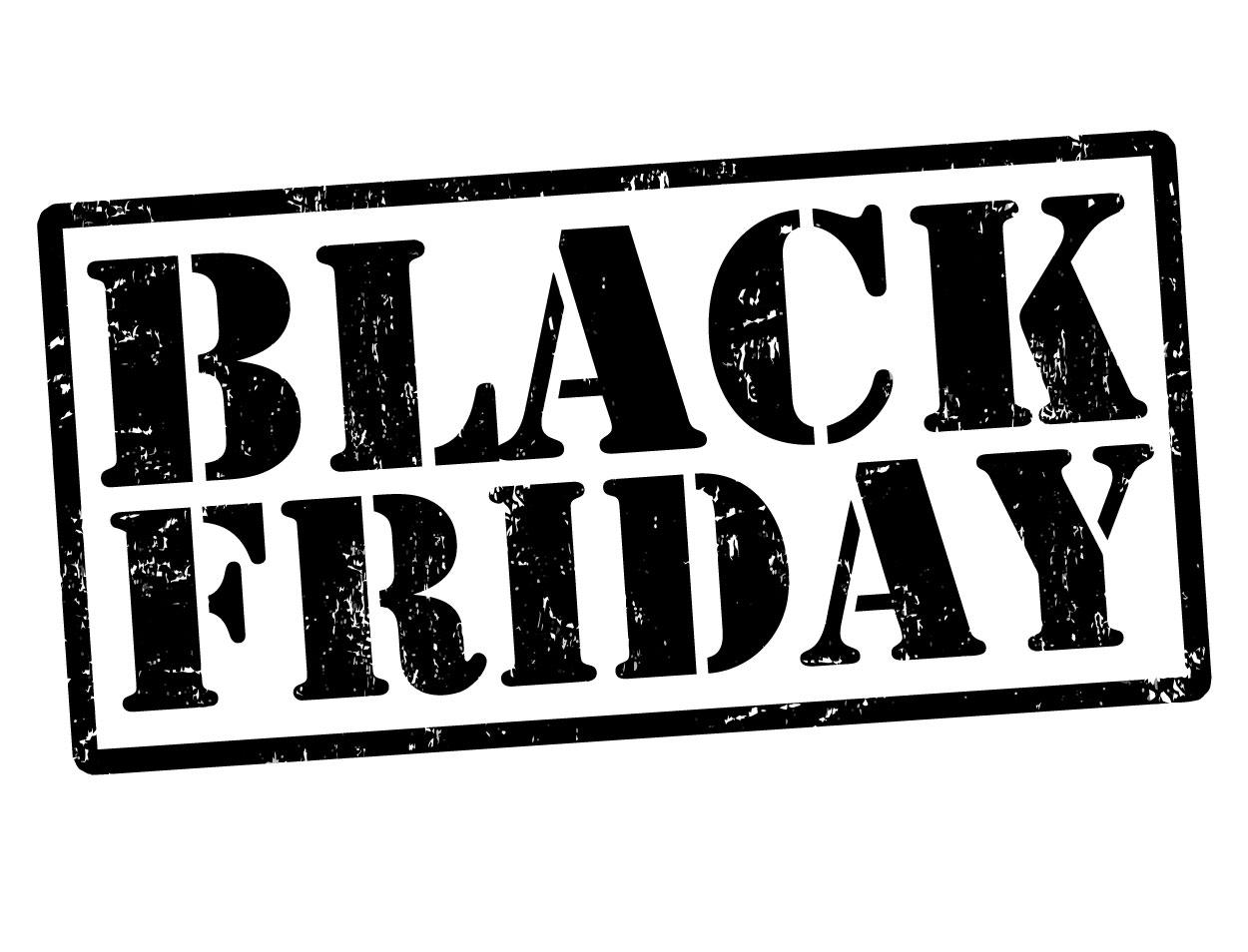 Black Friday: Microsoft Store libera hoje algumas promoções