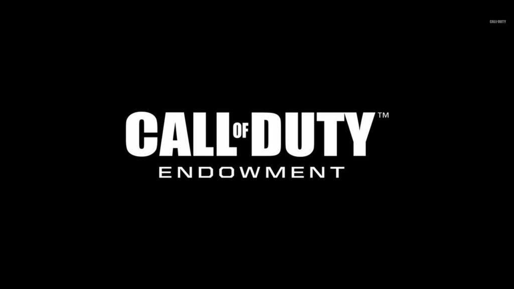 Xbox vai doar $500.000 para Call of Duty Endowment se os jogadores desbloquearem 25 milhões de conquistas até dia 7