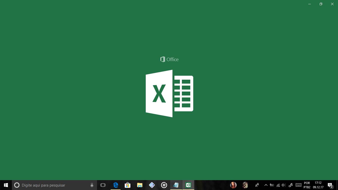 Excel: Microsoft corrige um bug chato do app