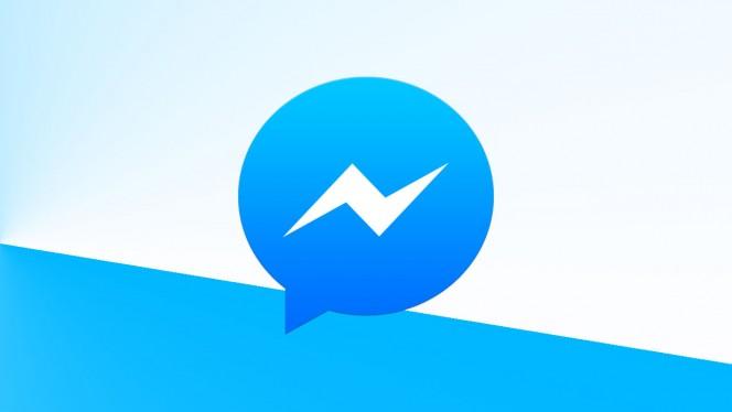 Windows 10: Messenger é atualizado com melhorias de design
