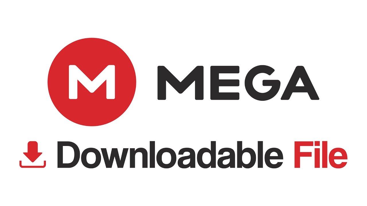 Extensão do MEGA para Microsoft Edge já está disponível
