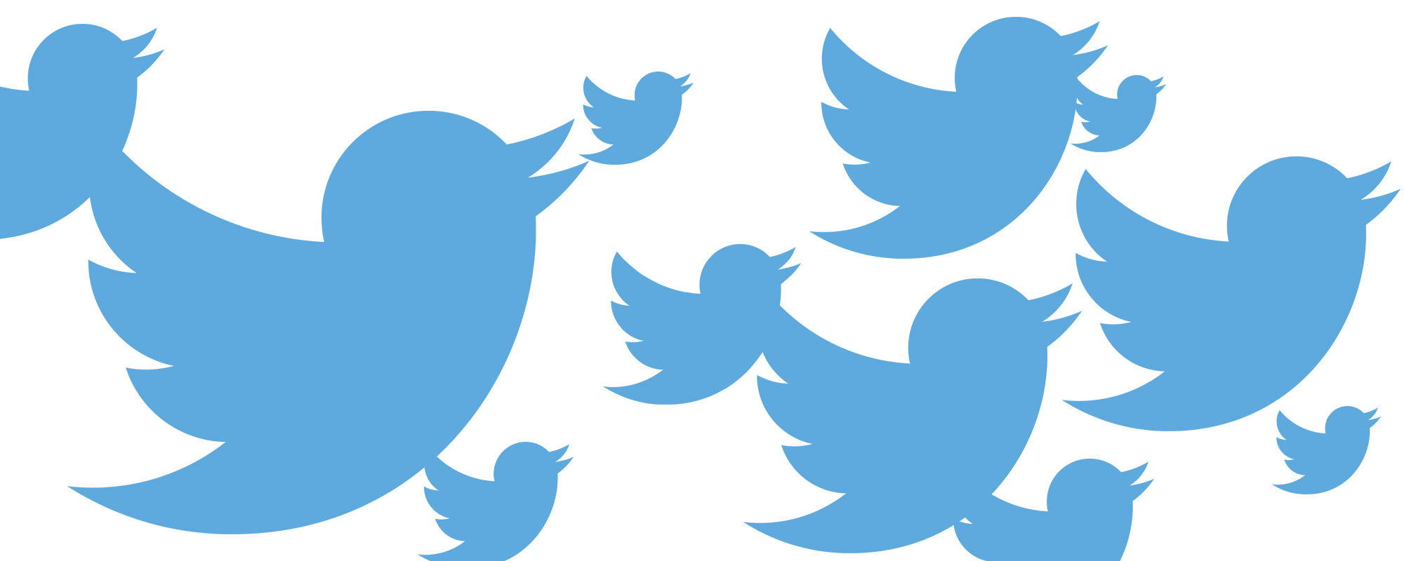 Twitter: Melhorando e filtrando o conteudo de seu Twitter