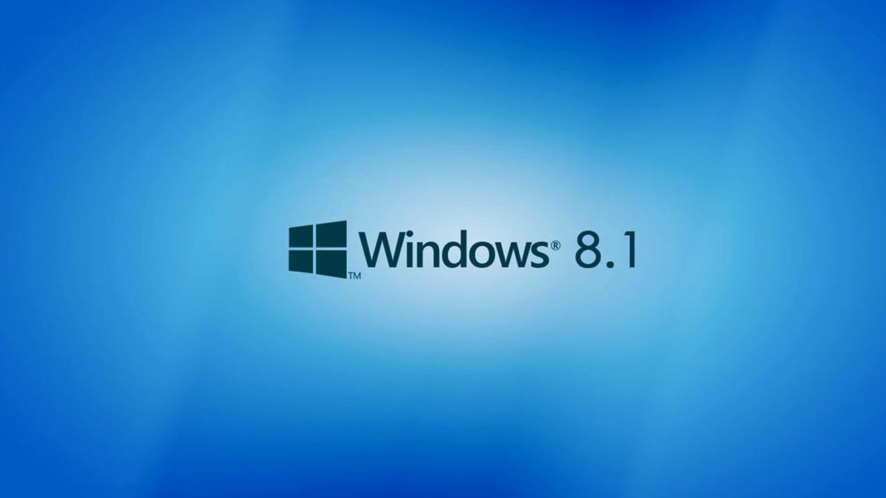 E morreu… Windows 8.1 saiu de suporte mainstream ontem, veja o que isso significa: