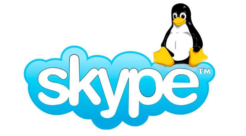 Skype: Disponível como um aplicativo Snap Linux