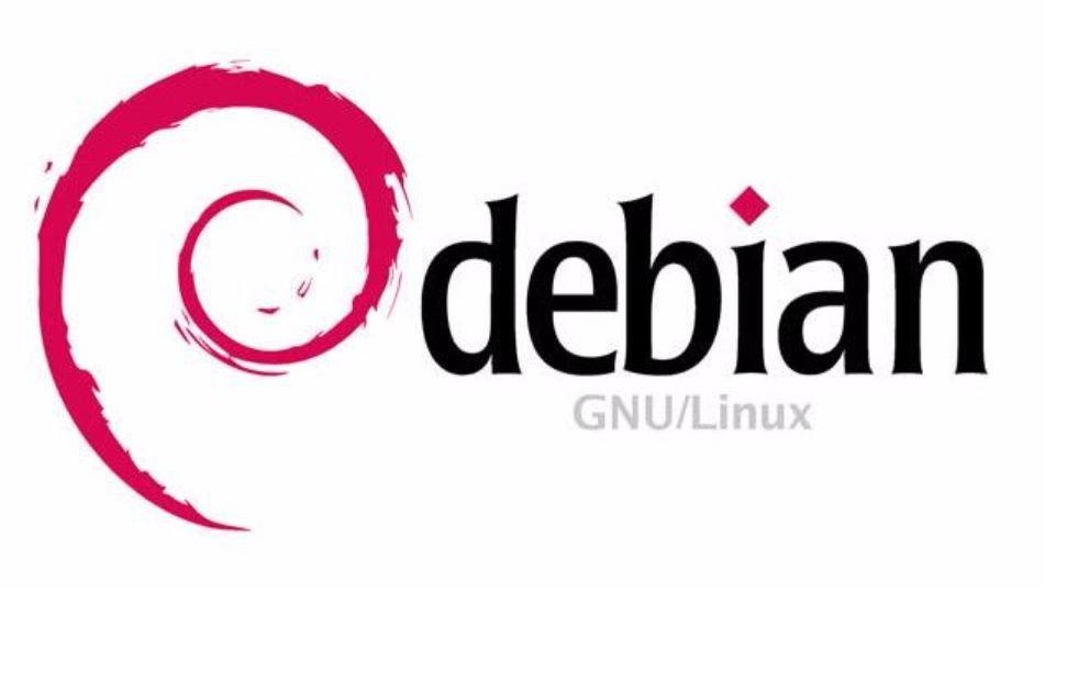 Debian Linux: Agora disponível para download da Microsoft Store