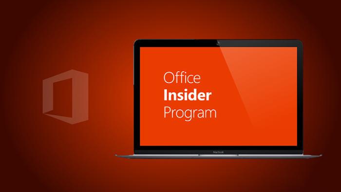 iOS: Office é atualizado com novas funcionalidades