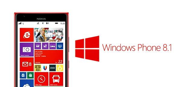 Error 80070020: Microsoft corrige erro no Windows Phone