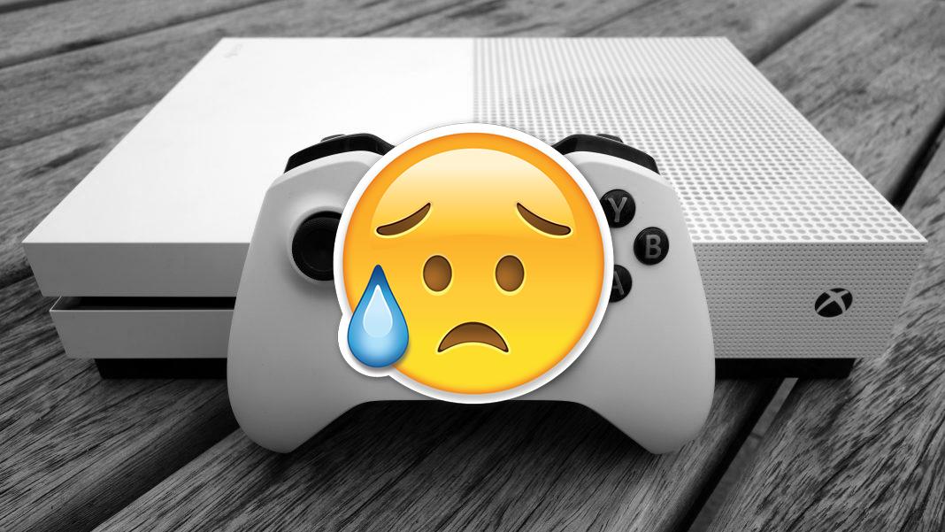 [Atualizado] Xbox: Saiba como identificar erros da Xbox Live e do Mixer?