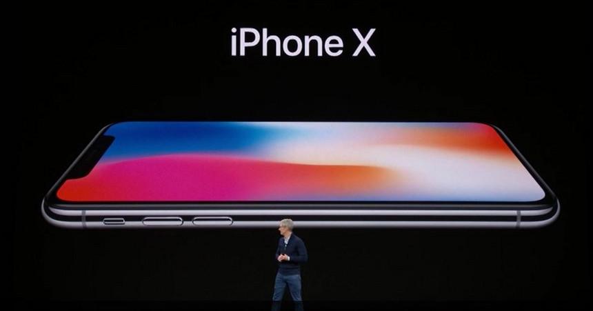 Apple está trabalhando em novo Headset AR