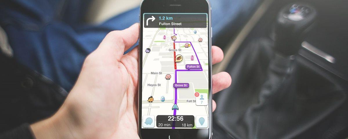 [Dica] Waze libera recurso que indica postos que ainda têm gasolina