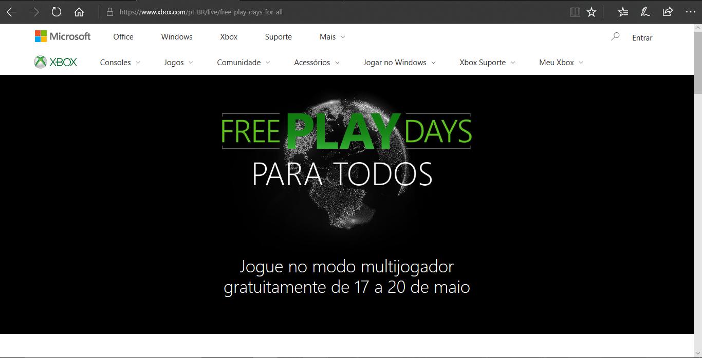 Free Plays Days: PUBG e PES 19 estão gratuitos até dia 11/11