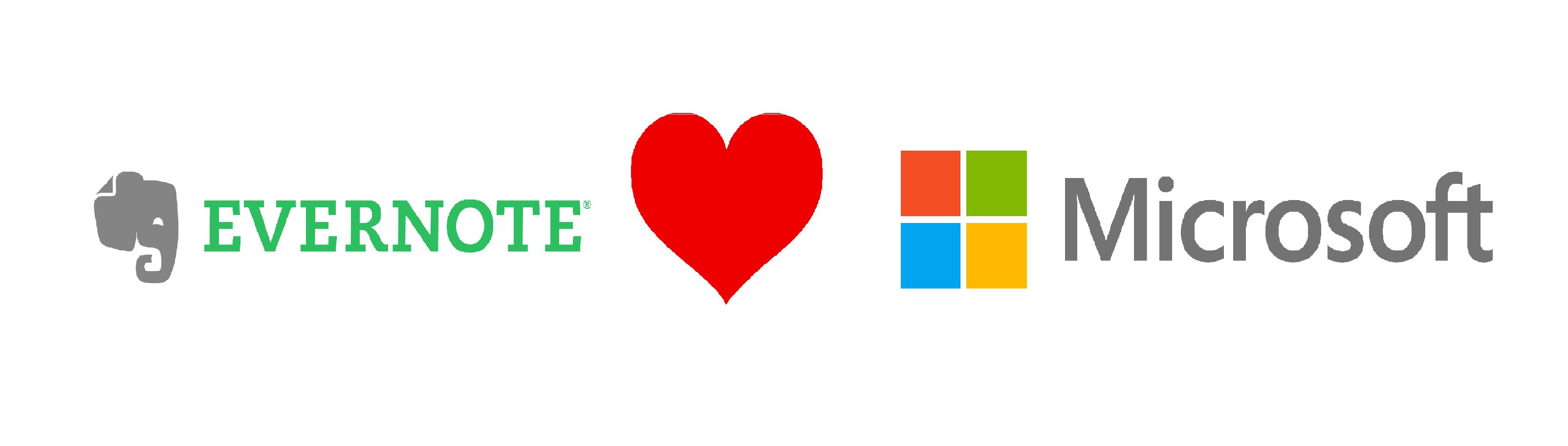 Microsoft Teams: Intgração com Evernote é anunciada!