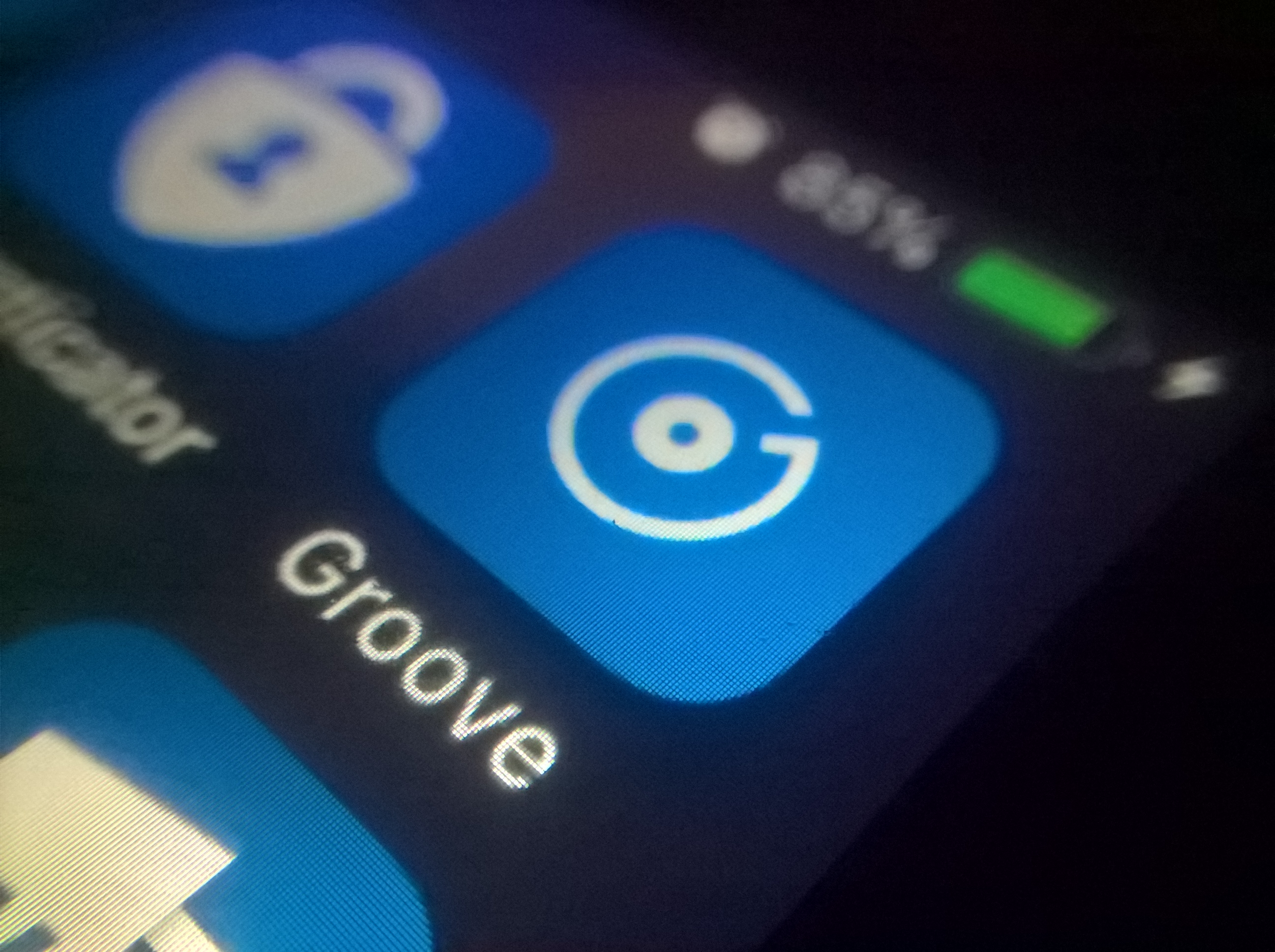 Groove Music: Aplicativo deixará as plataformas iOS e Android