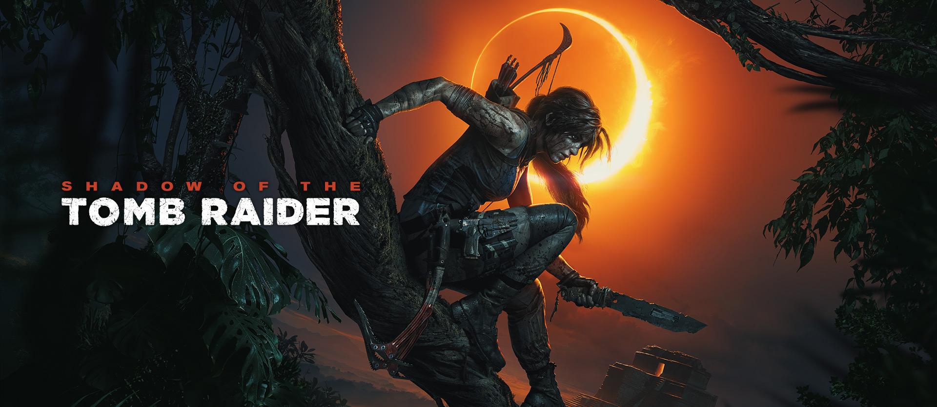 Xbox Game Pass: Listado os games que deixarão o serviço em Fevereiro!