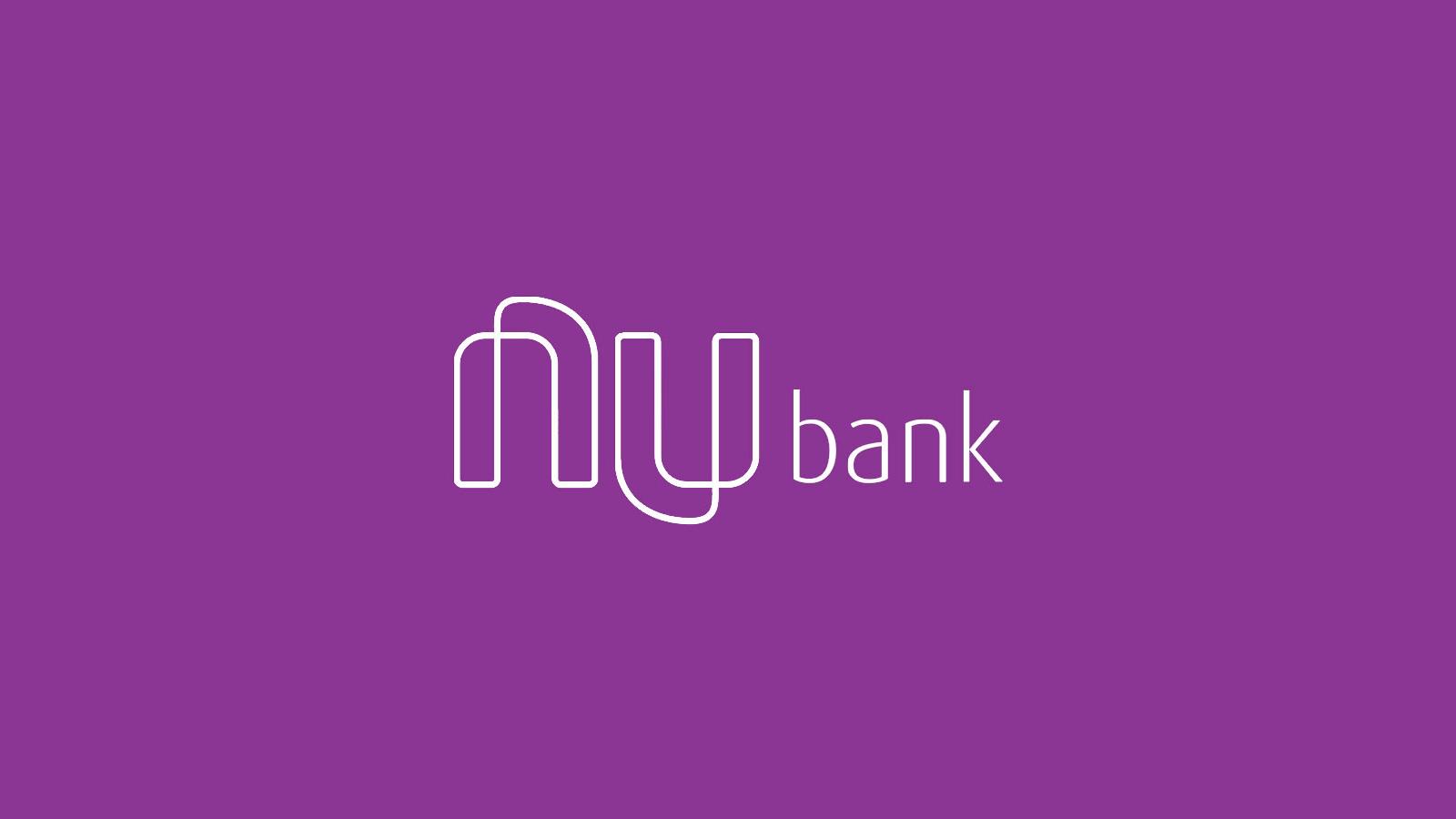 #SouNU: Nubank é atualizado com mudança em layout