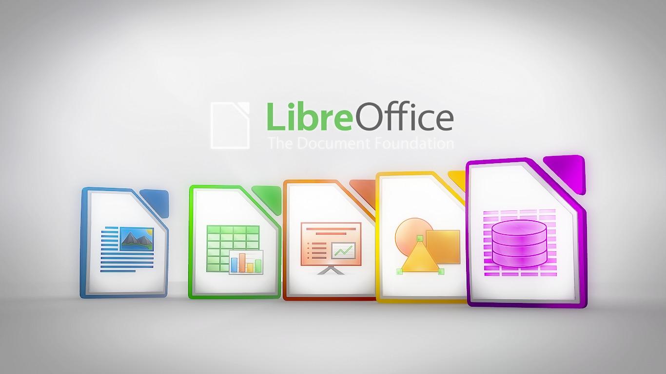 Libre Office: Disponibilizado gratuitamente na Microsoft Store US