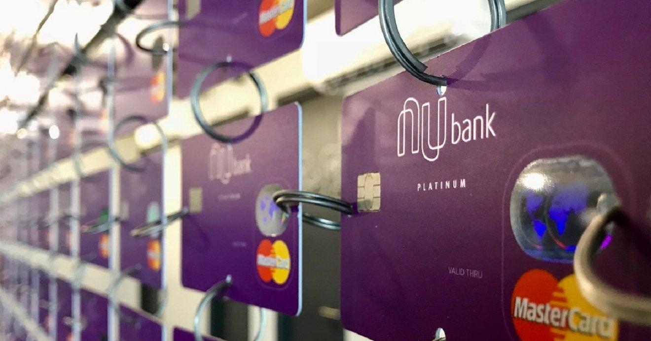 Nubank e Microsoft fecham parceria, veja o que ela pode lhe oferecer: