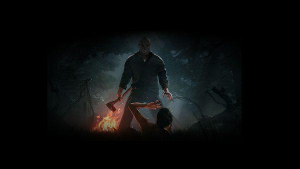 Games With Gold: Games da 2° quinzena de Outubro já disponíveis!