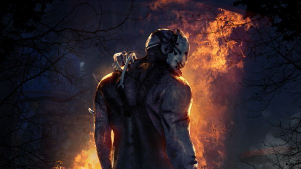 Steam: Dead By Daylight estará free até dia 06/07!