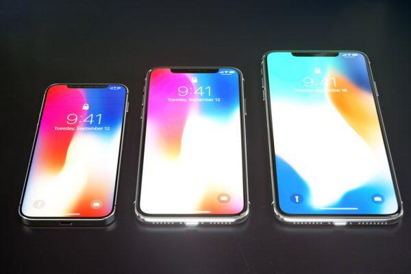 iOS: Alguns usuarios do iPhone e da TIM tiveram menos sono essa noite