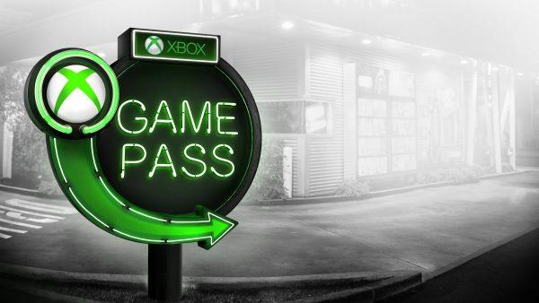 Xbox Game Pass Ultimate: 2 Jogos deixarão o serviço em breve!